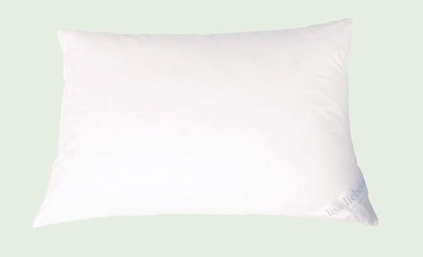 ELDON Komfort-Kissen mit Stützkraft-Index 3 = weich