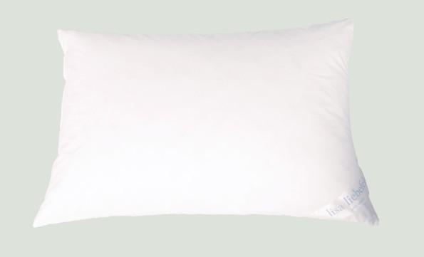 ELLIOTT Komfort-Kissen mit Stützkraft-Index 2 = mittel