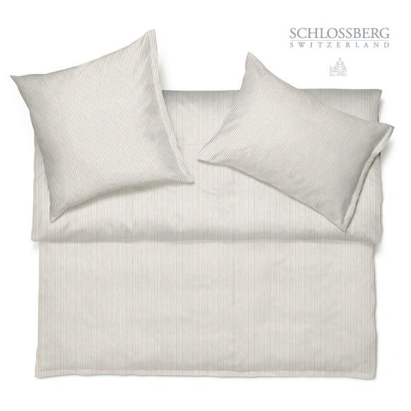 Schlossberg Bettwäsche Flanell GUSTAV