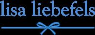 Fischbacher Bettwäsche|Schlossberg Bettwäsche| LISA